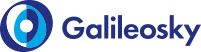Компания Galileosky